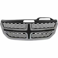 NEW 2011-2015 GRILLE GRILL FOR DODGE JOURNEY CH1200362