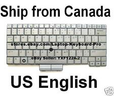 HP Elitebook 2730p Keyboard - US English
