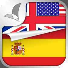 Translation and Proofreading Service - English - Spanish