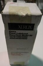 New Xerox Fuser Lubricant DocuTech Model 90 1075 1090 4050 4090 4650 4850 #24