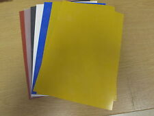 SILICONE RUBBER SHEET A4 1MM,1.5MM,2MM AND 3MMTHK SELF ADHESIVED BACKED