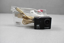 AKASO EK7000 4K WiFi Action Sports Camera