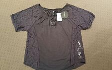 COTTON ON size M top