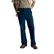 Mens DICKIES 874 Original Fit Work Uniform School Pants Trousers NWT Many Colors