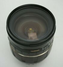 Tamron AF Aspherical LD 28-300mm 1:3.5-6.3 Macro Lens for Nikon