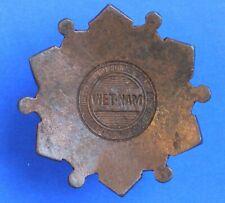 Rvn Good Conduct Medal Vietnam? *[18504]