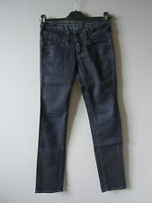 "JEAN ""G.STAR RAW"" TW24L30 - TBE"