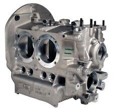 BEETLE CABRIO Crankcase, 1.3-1.6, aluminium May require mod for - 043101025AL