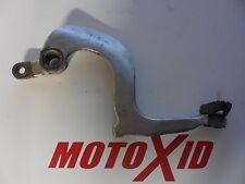 1991 HONDA CR 125 CR125 OEM REAR BRAKE FOOT PEDAL LEVER MOTOXID