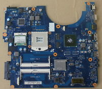 Placa Motherboard Samsung NP R560 R580 ,  BREMEN-M , BA92-06129A    BA41-01175A
