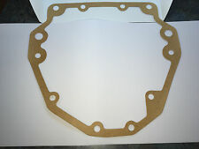 Lotus Europa S1 S2 TC TCS A074F6000Z bell housing gasket for 336 352 365 gearbox