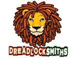 Dreadlocksmiths