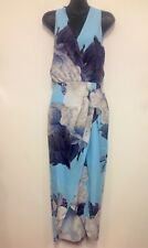 BNWT - COOPER ST Always and Forever Midi Dress SIZE 12