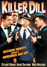 KILLER DILL 1947 Comedy Crime Movie Film PC iPhone INSTANT WATCH