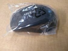 Advent Wireless Mouse - LV-6500M
