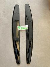 front sponsons std for SXR Hydrospace SuperJet SJ 90cm  jetski jet-ski jet ski