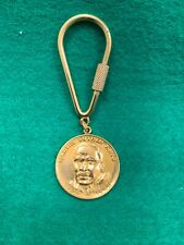 Vintage Martin Luther King I Have A Dream Key Ring