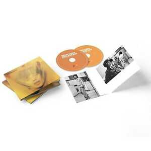 The Rolling Stones - Goats Head Soup (NEW 2CD) 2020 Stereo Mix
