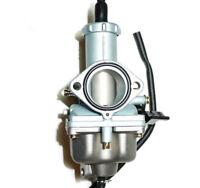 Universal 30mm Carburetor Cable Choke PZ30 Carb 200cc 250cc for Motorcycle Bike