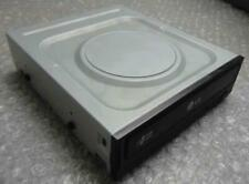 Original Genuine LG GH22NP20 Super Multi DVD-RW SATA Optical Disc Drive