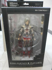 "Square Enix - Play Arts - Final Fantasy XII - 8"" Action Figure No.2 - Ashe"