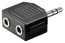 Audio-Adapter; A 082