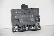 Audi A5 Coupe Door Control unit 8K0959793 New genuine Audi part