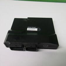 SUZUKI GSXR GSX-R 600 Wvbg k1 k2 k3 Dispositif de commande CDI