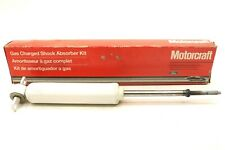 NEW Motorcraft Shock Absorber Rear AS-1014-G Ford Lincoln Mercury 1965-1991