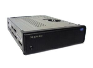 IBM 6381-9401 2.5/5GB QIC-2GB (DC) Internal SCSI Tape Drive