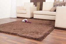 Wohnraum-Teppiche aus Polyester