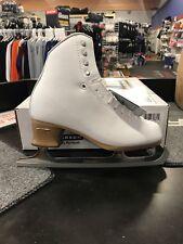 Jackson Elle Figure Skates