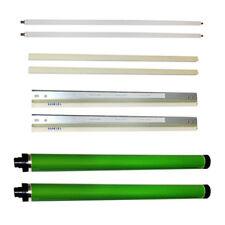 2 Ricoh Aficio MP C2551 D039-2040 D039-2030 D0392030 D039-2020 D0392020 Drum Kit
