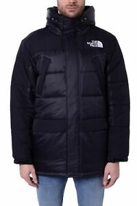 The north face-men's Himalayan parka insulated