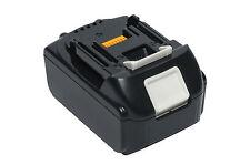 Powerwarehouse Makita BL1840 Powertool Battery 18V 4.5AH