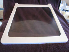 Samsung RSH7UNSW spares. Freezer glass shelf tray top  DA67-02465