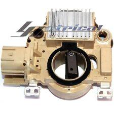 Alternator Voltage Regulator Brush Set For Mitsibishi Honda Civic 17l Cr V 24l