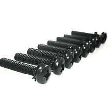 Base / Legs / Stand Screws for LG 42LM6200, 42LM6250, 42LM6700, 42LS3400