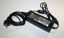ORIGINAL HP Laptop NETZTEIL AC Adapter  120W mit Stromkabel