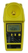 Megger Suparule CHM600E Power Cable Height Meter, 75Ft (659600E)