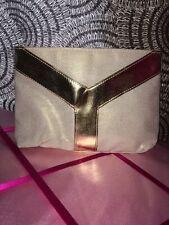 Yves Saint Laurent Make-Up Bags