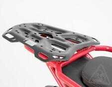 SW-MOTECH ADVENTURE-RACK For Moto Guzzi V85 TT '20