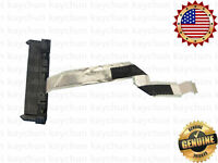 Genuine P3540 14010-00218800 HDD Hard Disk Drive Interposer Connector Cable Flex