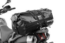 Enduristan Tornado 2 Pack Sack 32L Medium Dry Bag Waterproof Motorcycle Luggage