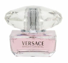 Versace Bright Crystal 50 ml  Women'ss Eau de Toilette