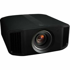 JVC DLA-NX7 4K Home Theater Projector Brand New
