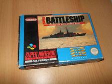 Videojuegos de estrategia de nintendo Nintendo SNES