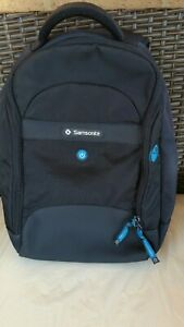 SAMSONITE backpack Used