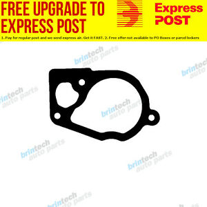 2006 For Alfa Romeo Brera AR939 3.2 JTS 939A0000 VCT Water Outlet
