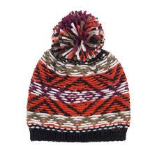 Faux Fur Animal Hats for Women